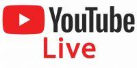 YouTube-Live-1024x576